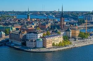Stockholm_8721-B_(9870833193)
